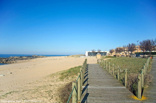 Praia da Agudela - Portugal 🇵🇹