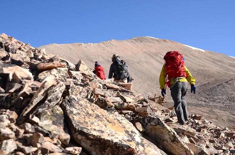 Rocky slope (8)
