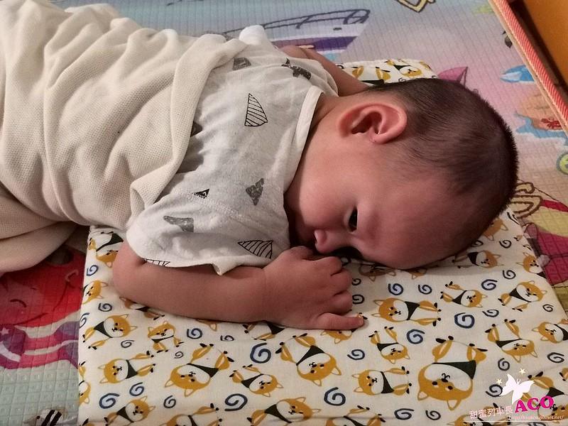 兒童枕頭推薦17