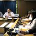 14ª Reunião da Comissão organizadora da 6ª CNSI – 17.09.2019, Brasília-DF