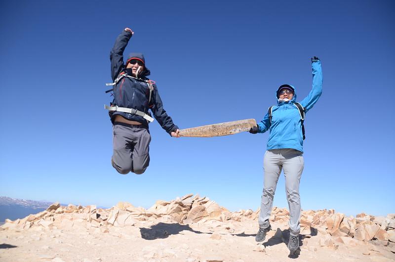 Jump!~Mount Sherman (47)