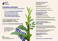 cartolina-Foraging-Judicaria_6