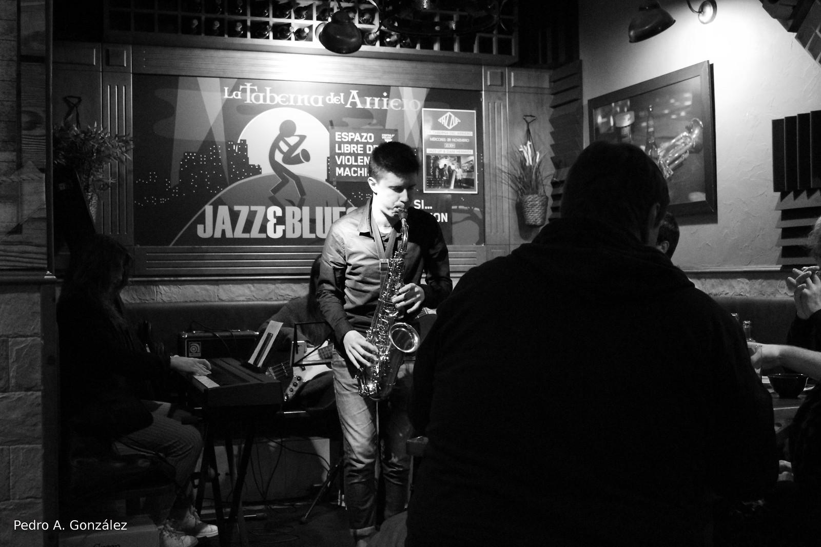 IMG_0054_Jazz Up 1