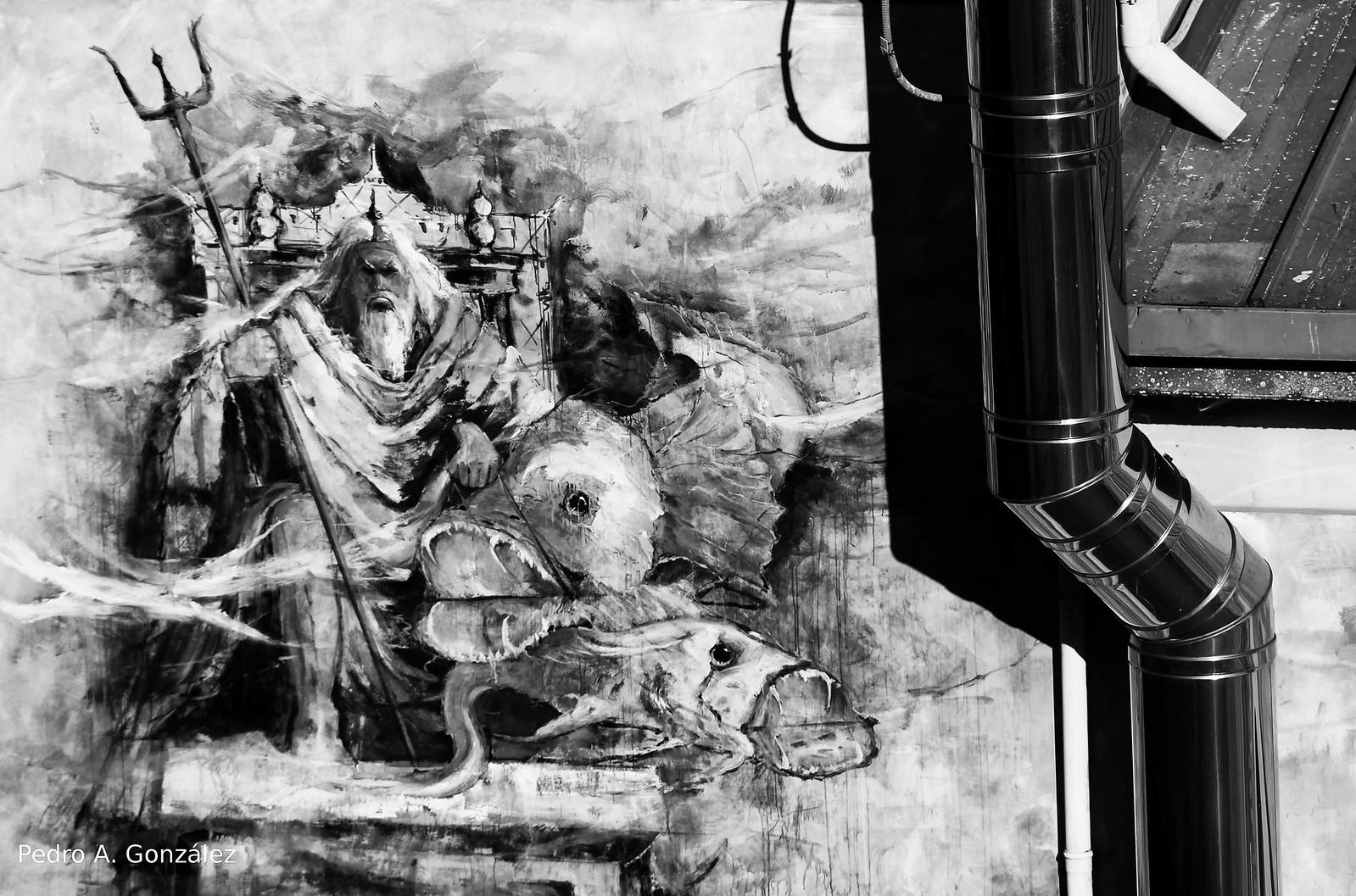 IMG_0372_Urban Art_Neptune_BN