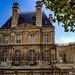 180810a-16 Château Laffitte (2018 Trip)