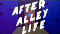 afteralley