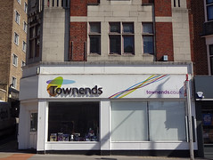 Picture of Townends (MOVED), 83-85 High Street