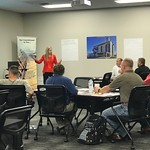 Central & NWA Managing Customer Expectations Workshop with Dale Carnegie 2019