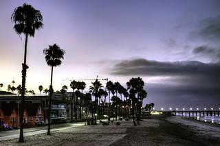 O'Side Beach Dawn 18-9-12-19