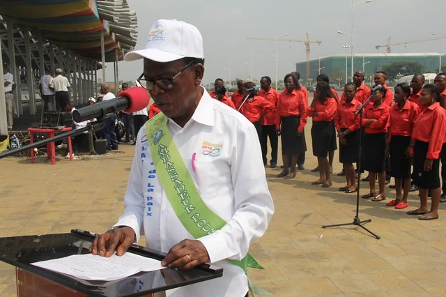 DR-Congo-2016-05-29-D.R. Congo Dignitaries Join Peace Road March