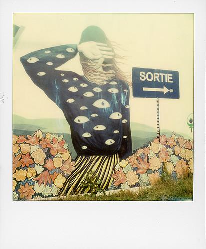 """""""Dire Nous"""", Verviers"""