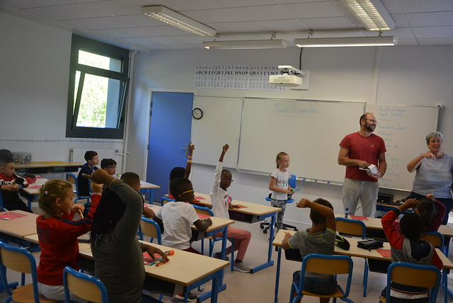 20190902_Rentrée  2019_Ecole Alphonse daudet_Poitiers_86