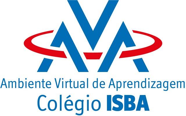AVA (Logo) (1)