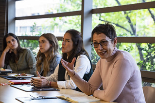 Synergos Colombia viaje de aprendizaje 2019 - Bogota - AJG97_800