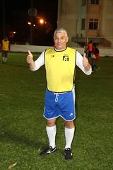 Festival de Futebol Suíço