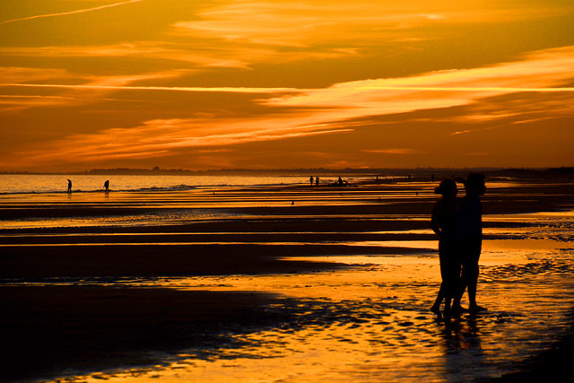 Sunset Portugal _0684