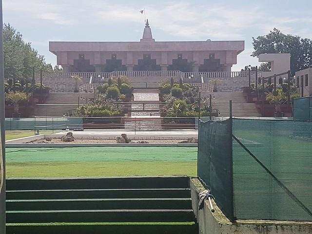 Portugal-2019-08-30-UPF-Portugal Befriends Hindu Community
