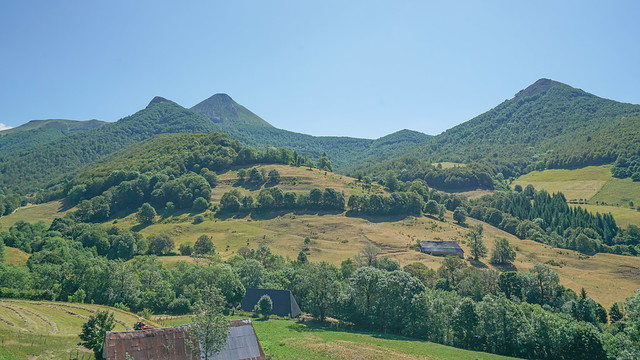 2019-08-03 (12) Haute Vallée de la Jordanne@Mandailles.Rudez --->Griounou & Griou & Usclade