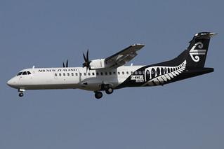 F-WWEJ ATR72 1709019 TLS