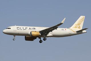 F-WWDI A320 170919 TLS