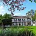 Rothay Manor , Ambleside