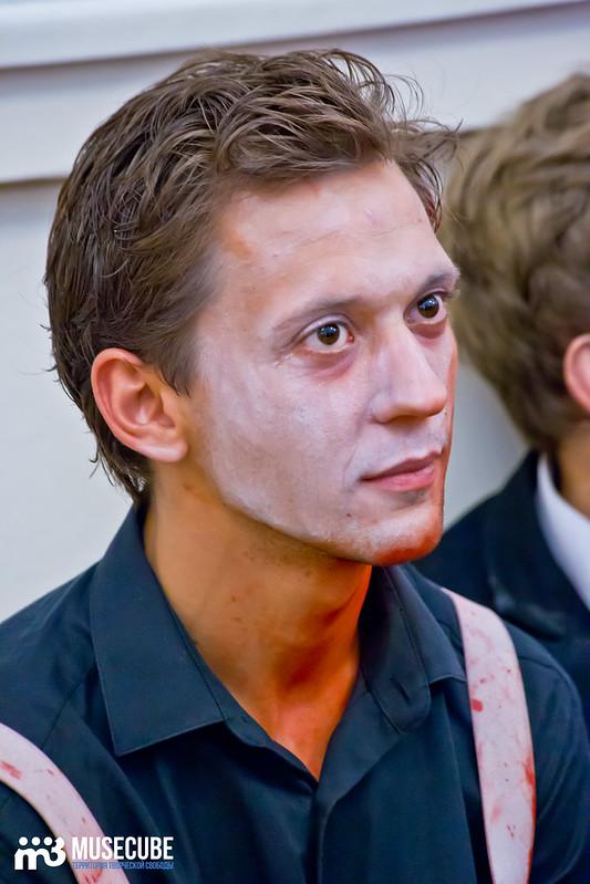 Peer Gynt_Teatr_Vahtangova_057