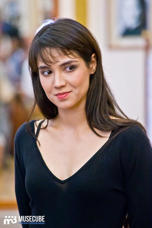 Peer Gynt_Teatr_Vahtangova_053