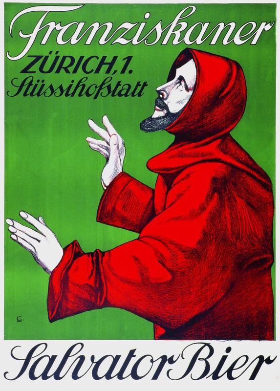 Franziskaner-1937