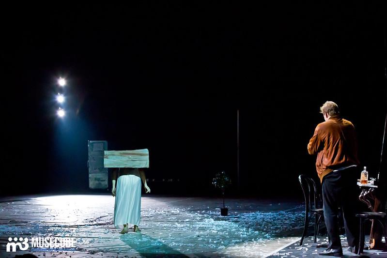 Peer Gynt_Teatr_Vahtangova_043