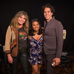 Tue, 17/09/2019 - 3:18pm - Grace Potter Live in Studio A, 9.17.19 Photographers: Steven Ruggiero and Jake Lee