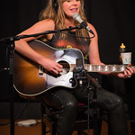 Tue, 17/09/2019 - 2:36pm - Grace Potter Live in Studio A, 9.17.19 Photographers: Steven Ruggiero and Jake Lee