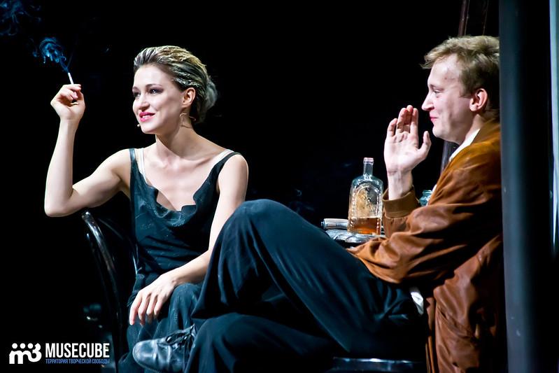 Peer Gynt_Teatr_Vahtangova_038