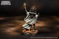 Sisters of Battle Canoness-04