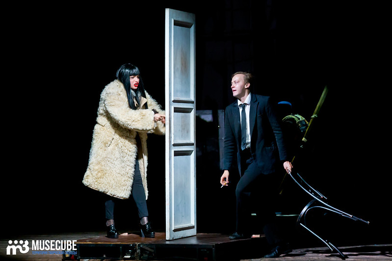 Peer Gynt_Teatr_Vahtangova_014