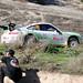 V Rallye Ciudad de Granada - Cto.España Rallye Tierra 2018
