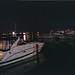 Nikon FE_Fujifilm Pro400H-0025.jpg