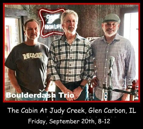 Boulderdash 9-20-19