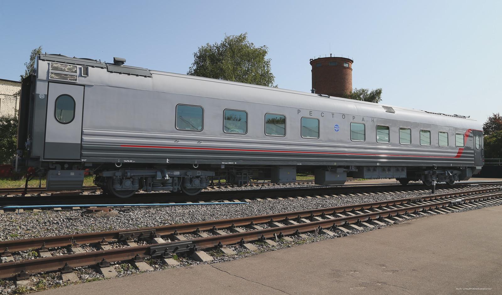BO0O5265