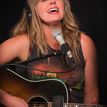 Tue, 17/09/2019 - 2:42pm - Grace Potter Live in Studio A, 9.17.19 Photographers: Steven Ruggiero and Jake Lee
