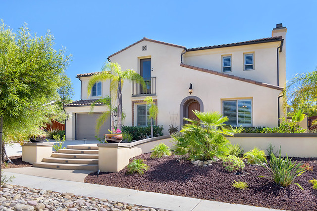 14449 Whispering Ridge Road, Scripps Ranch, San Diego, CA 92131