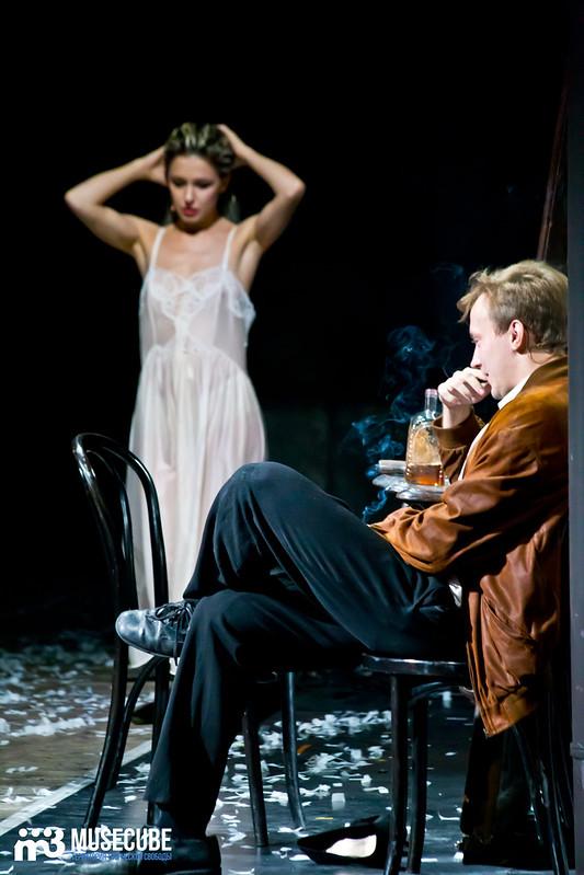 Peer Gynt_Teatr_Vahtangova_040