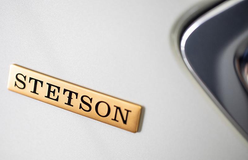 8469210a-bentley-bentayga-stetson-edition-4