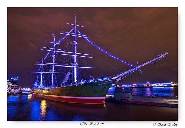 Blue Port 2019 - 06091907a