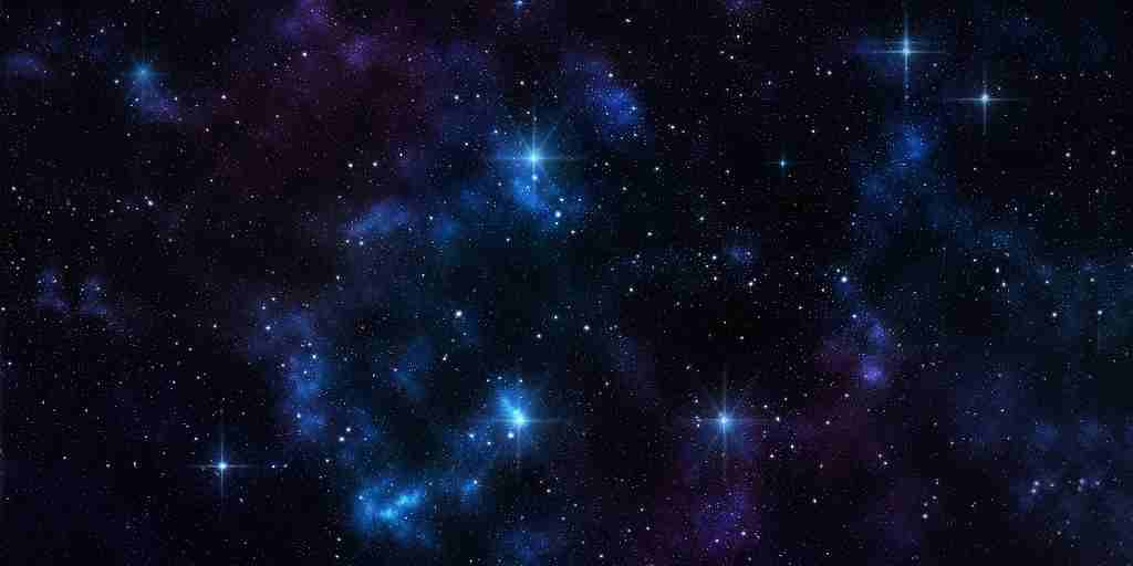 univers-éléments-contitutifs-vie