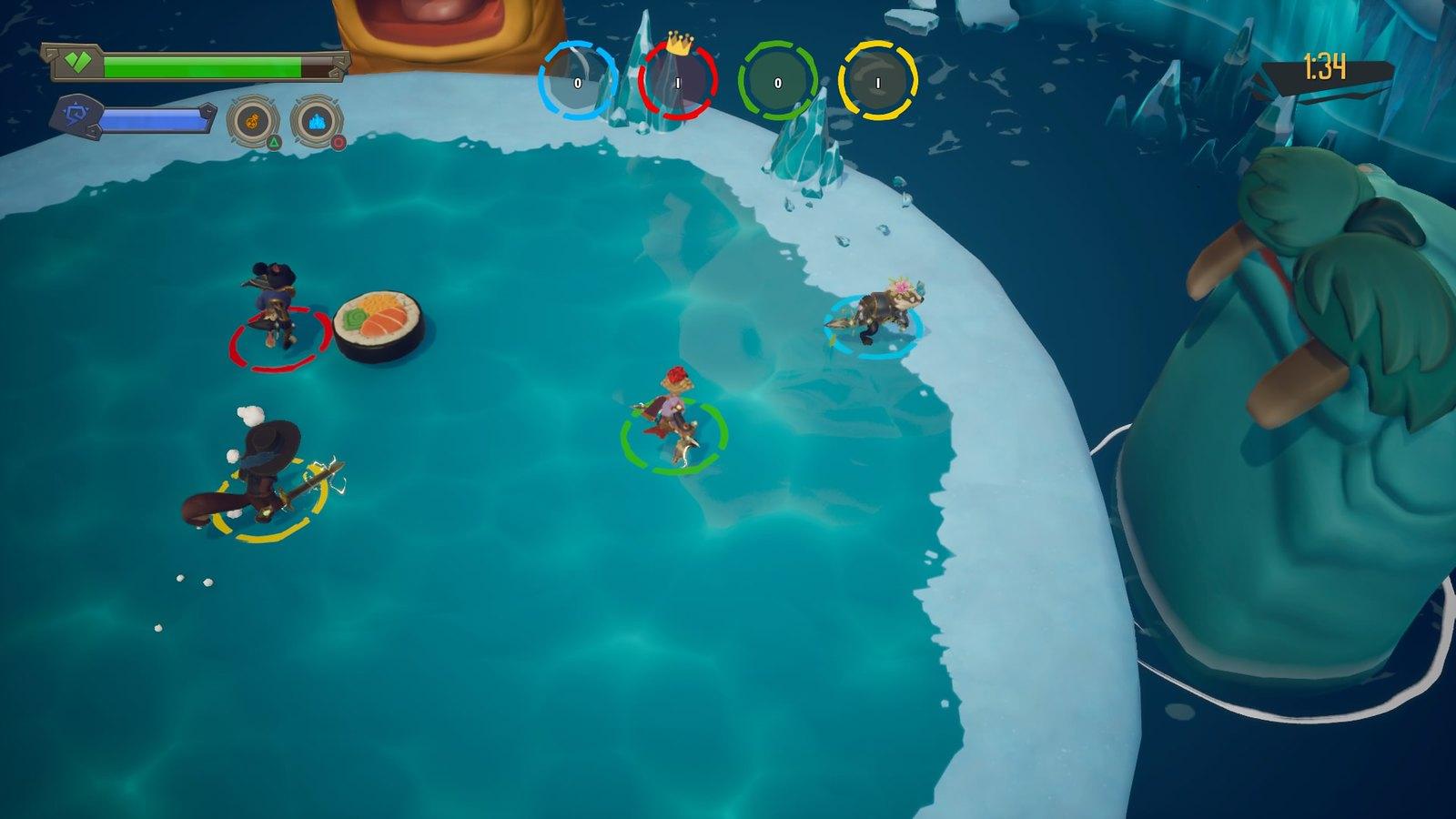 48751510073 a6887003c6 h - Fette Bosse und bizarre Minispiele erwarten euch im kompetitiven Dungeon-Crawler ReadySet Heroes