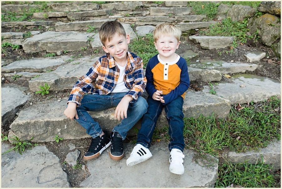 iowacityphotographer-cedarrapidsphotographer-palisadesparkfamilysession-jenmadiganphotography-ohiofamilyphotographer-clevelandfamilyphotographer-15