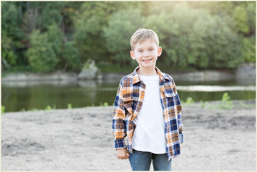 iowacityphotographer-cedarrapidsphotographer-palisadesparkfamilysession-jenmadiganphotography-ohiofamilyphotographer-clevelandfamilyphotographer-05
