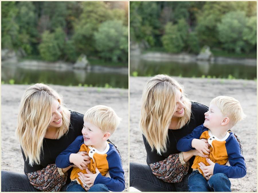 iowacityphotographer-cedarrapidsphotographer-palisadesparkfamilysession-jenmadiganphotography-ohiofamilyphotographer-clevelandfamilyphotographer-07