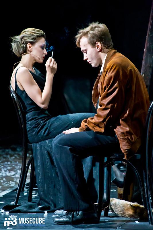 Peer Gynt_Teatr_Vahtangova_037