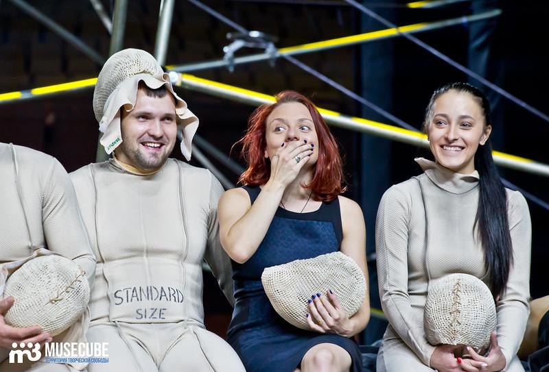 Pari_nad_bezdnoi_Teatr_musicla_056